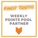 Finest Traffic Weekly Pool Partner